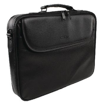 Notebook Bag 15-16
