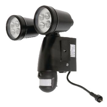 Lámpara cámara sensor y con exteriores movimiento para de ZOkuPXi