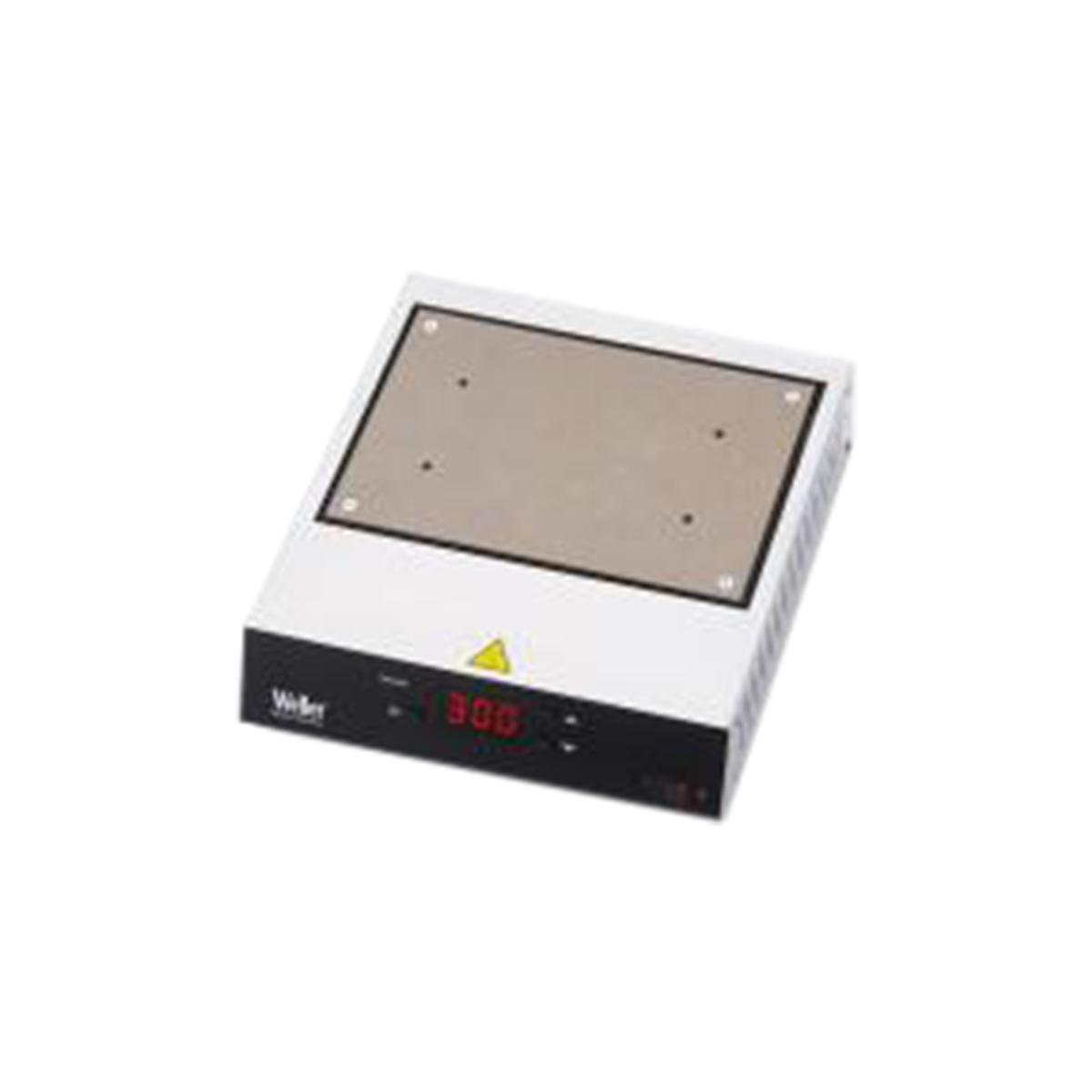 HEATING PLATE 1000 W F (CEE 7/4)