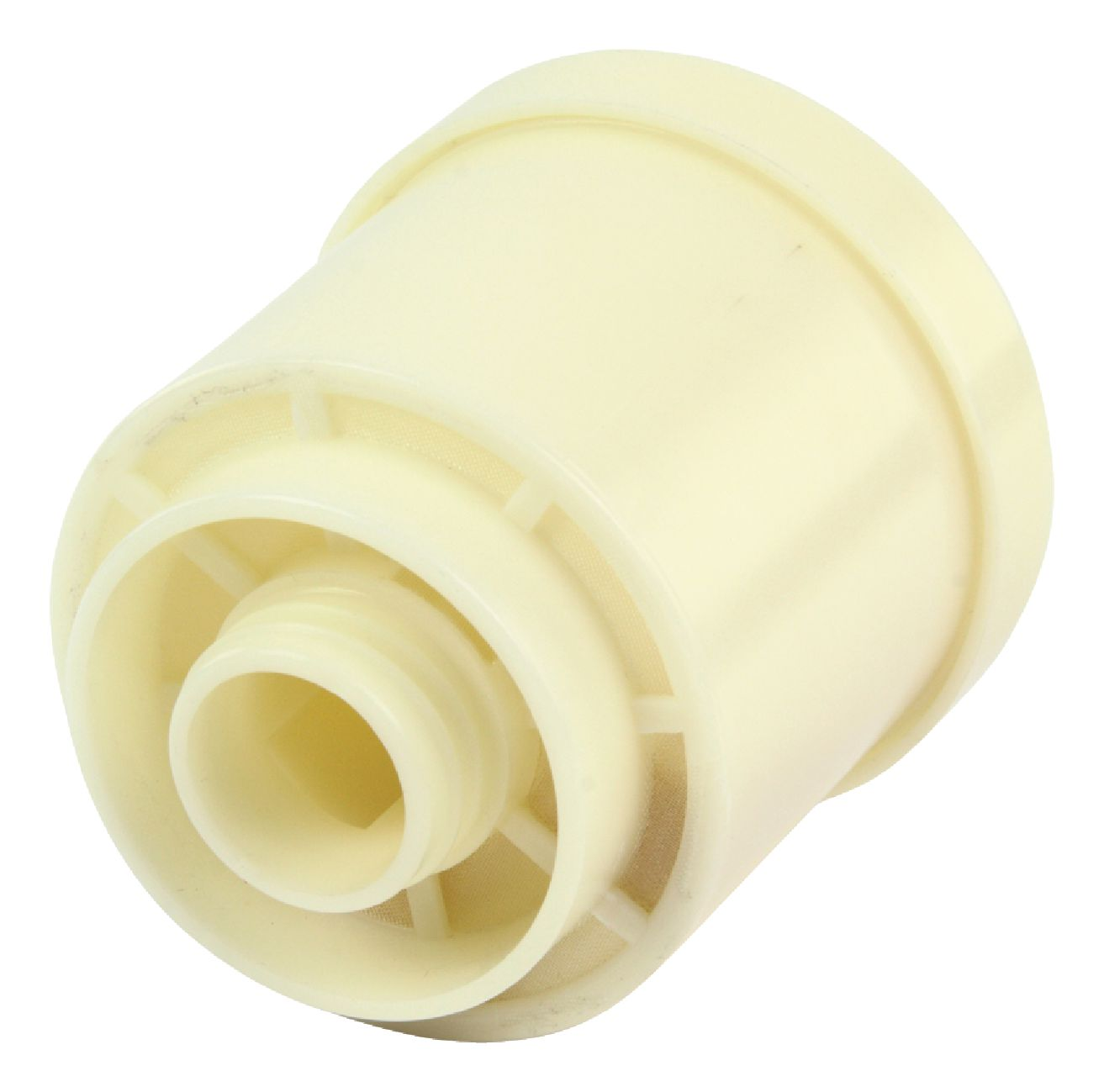 REPLACEMENT FILTER FOR HC-AH50