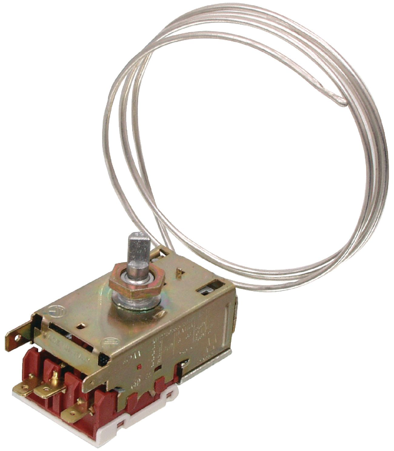 Carrier Refrigeration Units Ranco Refrigerator Thermostat For Further Temperature Controller Wiring Photos